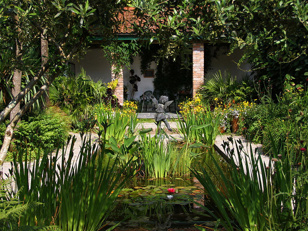The-Lost-Gardens-of-Heligan-1