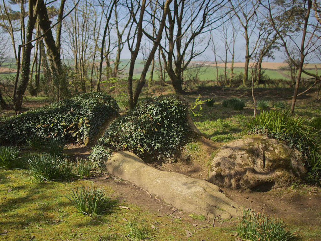 The-Lost-Gardens-of-Heligan-2